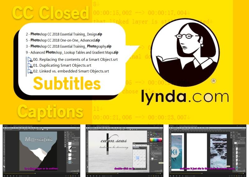 lynda - affinity photo essential training
